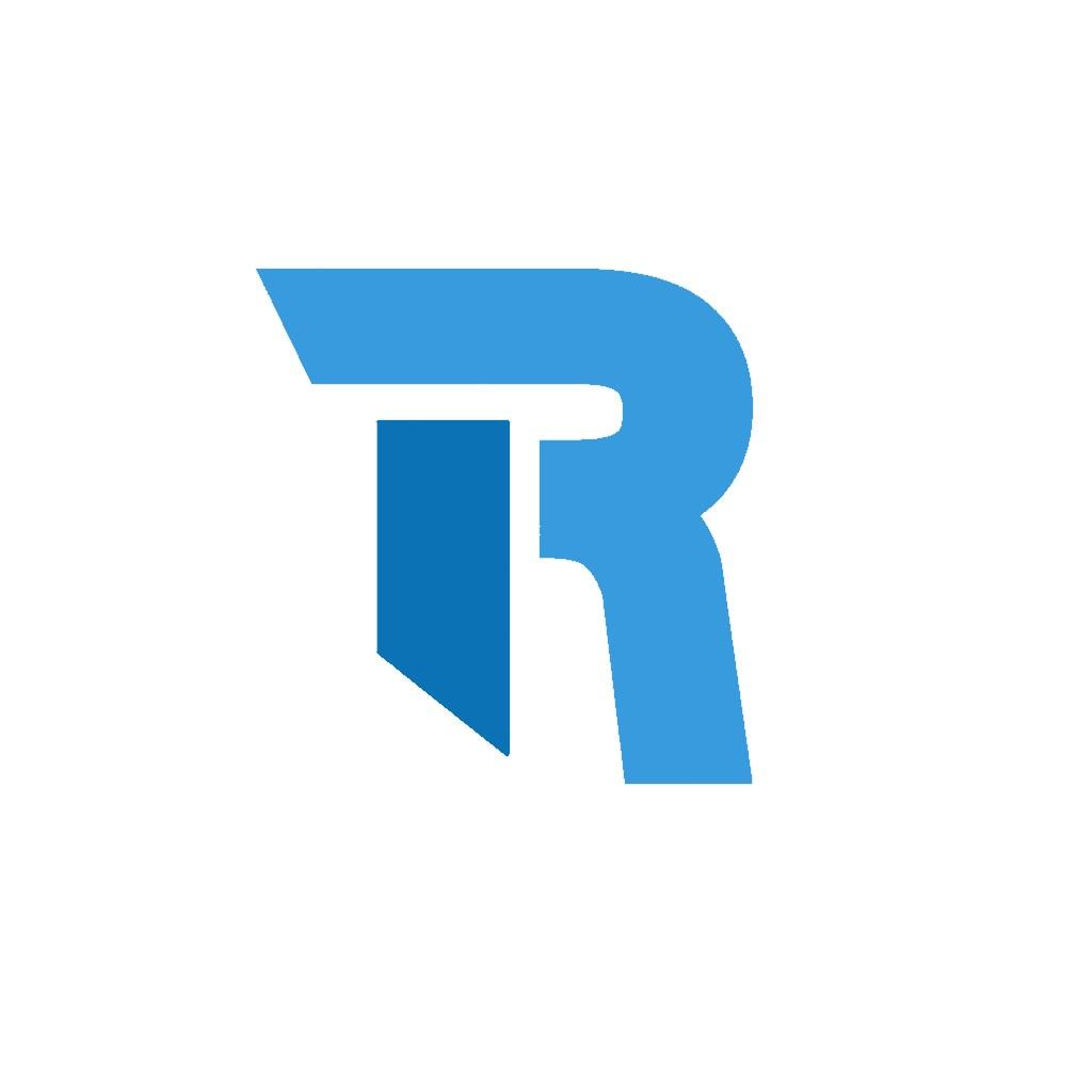 rpglink logo